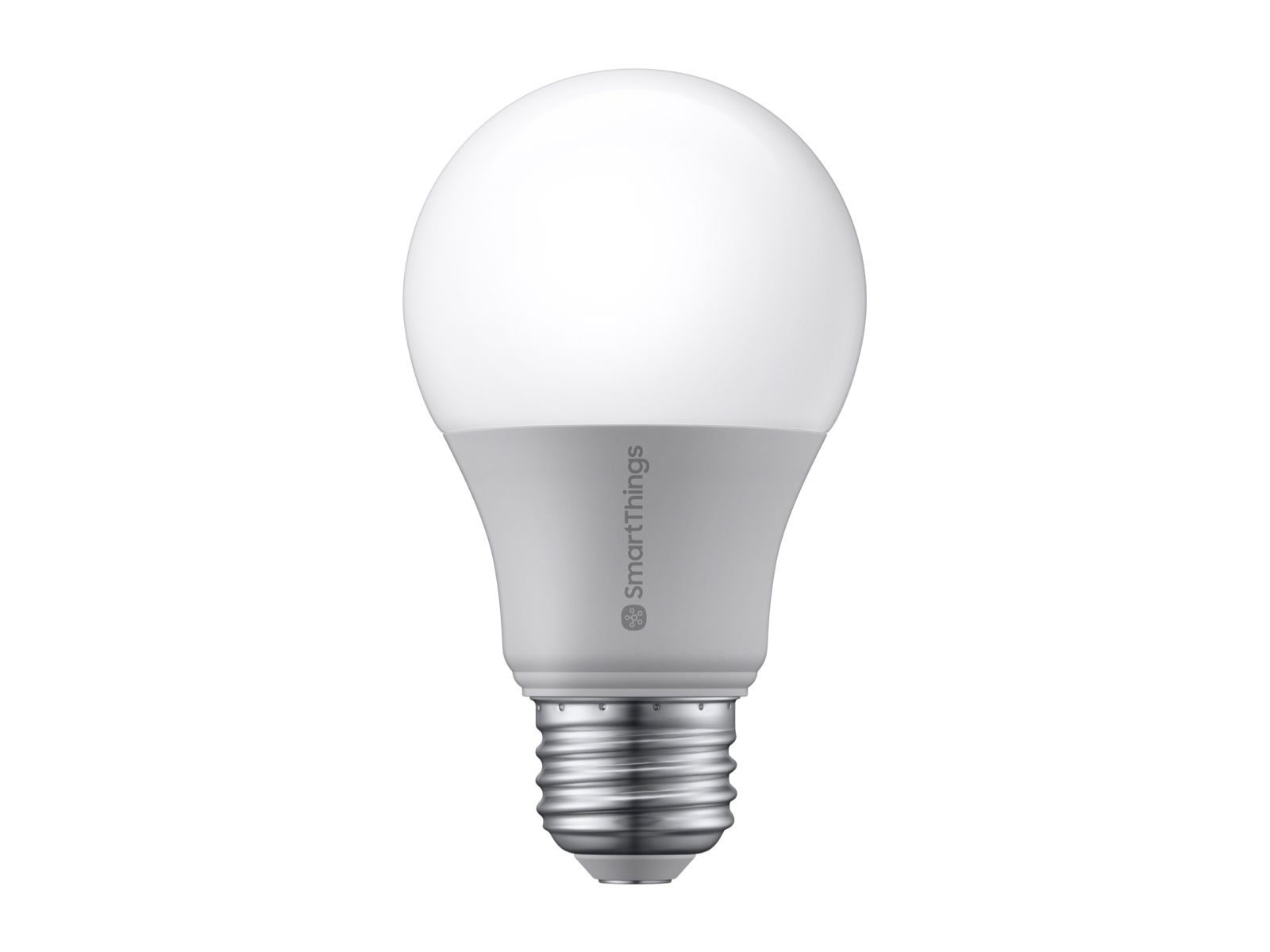 SmartThings Smart Bulb