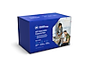 Thumbnail image of Samsung SmartThings ADT Home Safety Expansion Pack