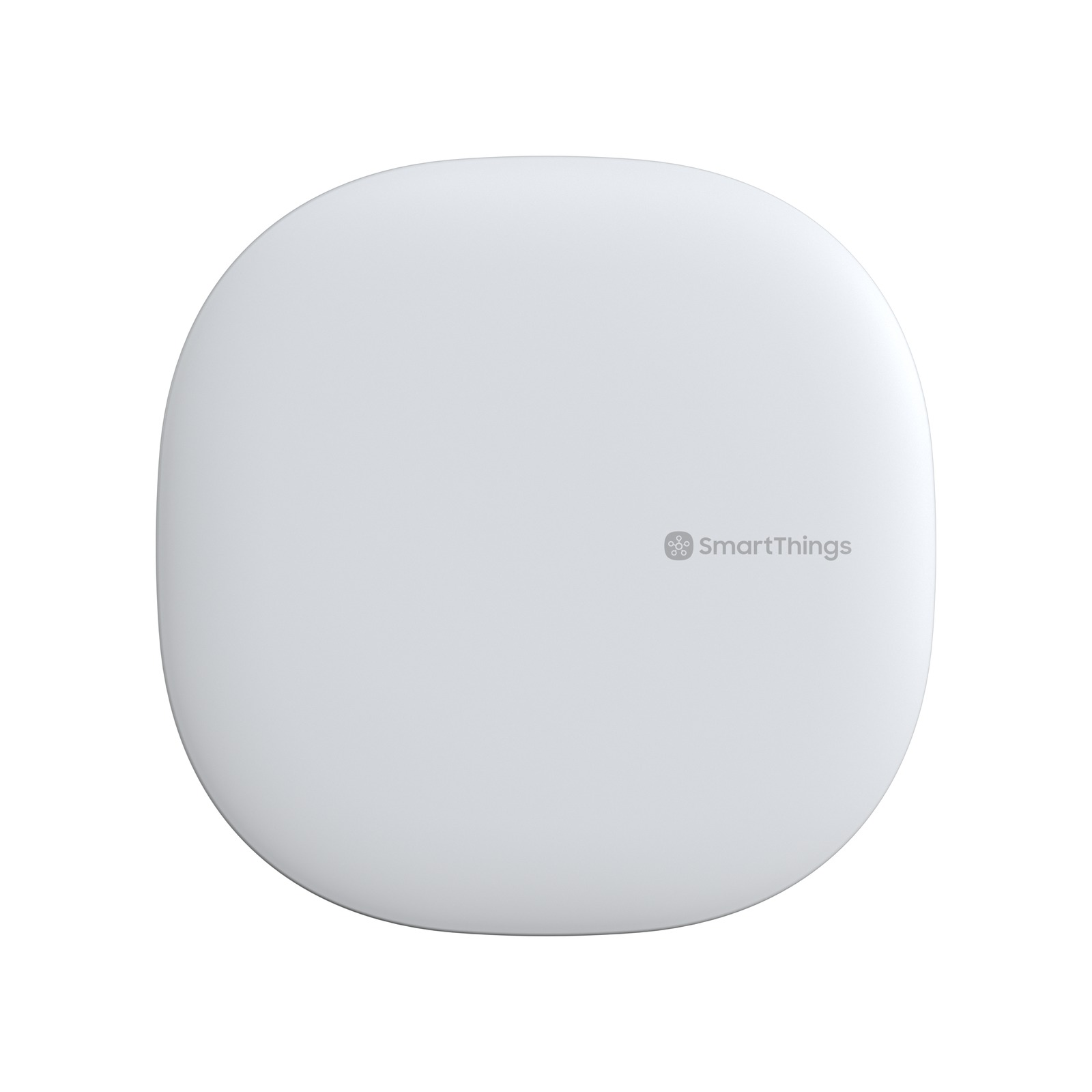 SmartThings Hub (2018)