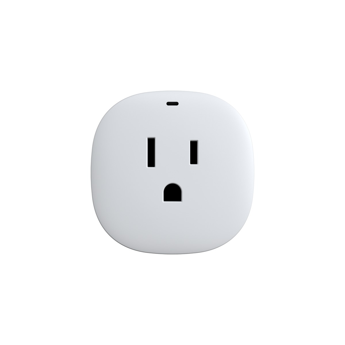 SmartThings Outlet 2018