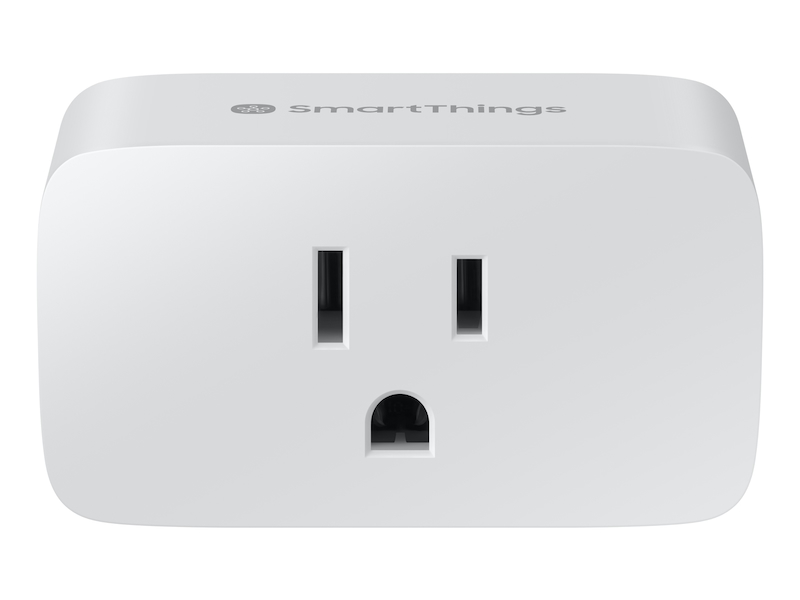 SmartThings Wifi Smart Plug