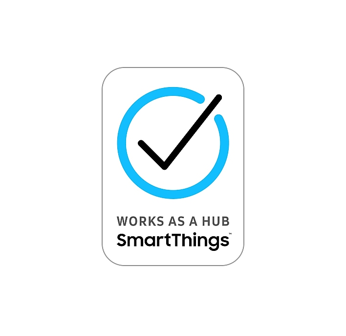samsung smartthings adt carbon monoxide alarm smartthings