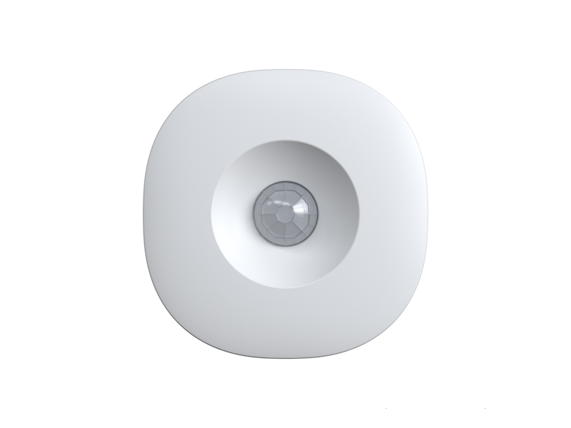 SmartThings ADT Motion Detector