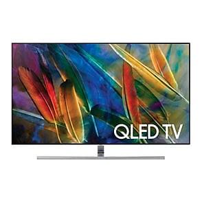 2017 qled tv q7f series owner information support samsung us rh samsung com TV Repair Schematic Diagram Samsung TV Schematic Diagrams