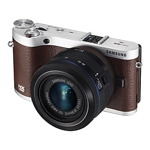 Samsung wb150f review.