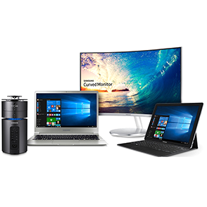 Samsung Download Center: Owner's Manuals, Firmware Updates & Drivers