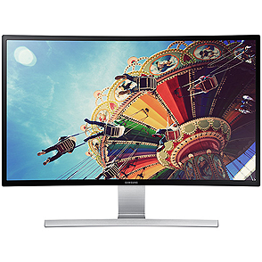 Monitors | Official Samsung Support