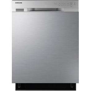 dishwashers official samsung support Sears Dishwasher Wiring Diagram