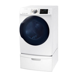 Dryers | Official Samsung Support
