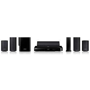 Home Theater | Official Samsung Support