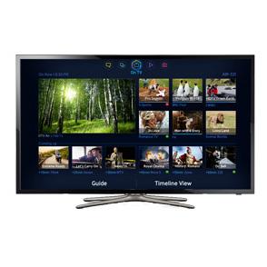 Samsung UN32F5500AF LED TV Drivers for Windows 10