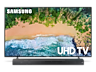 "Thumbnail image of 55"" NU6900 Smart 4K UHD TV + Premium Soundbar Bundle"