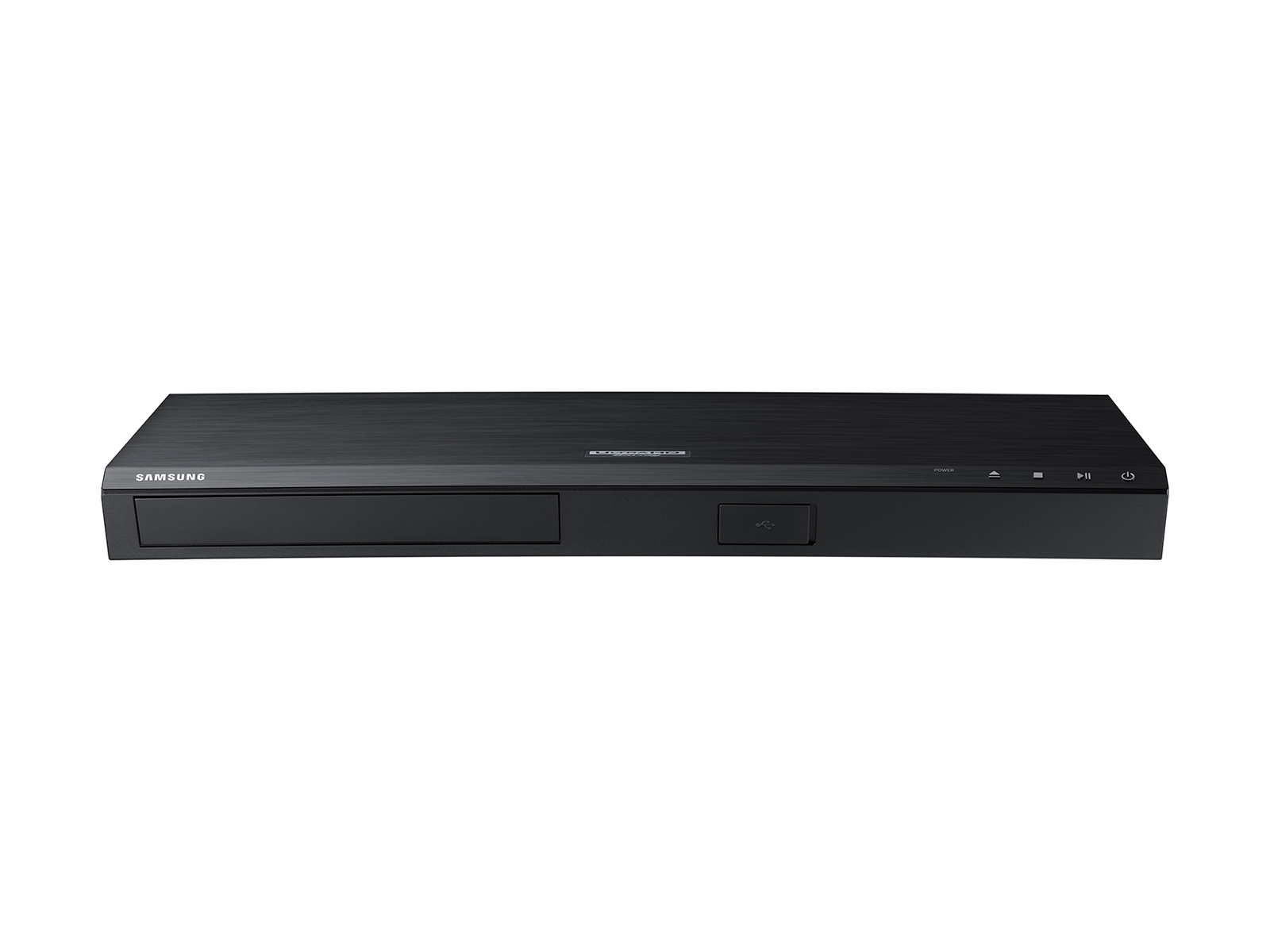 UBD-M8500 4K Ultra HD Blu-ray Player