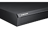 Thumbnail image of UBD-M9500 4K Ultra HD Blu-ray Player