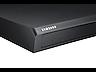 Thumbnail image of UBD-M9700 4K Ultra HD Blu-ray Player