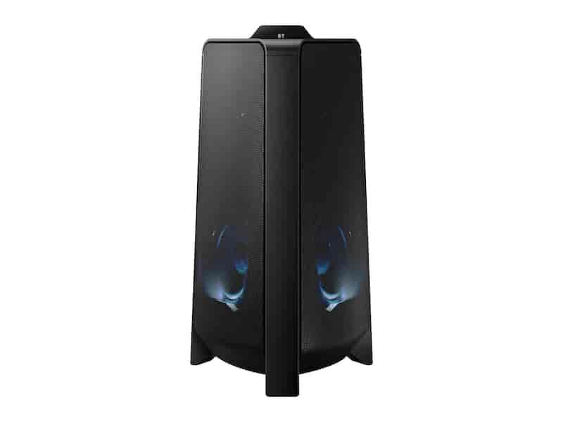 MX-T50 Giga Party Audio – High Power 500W