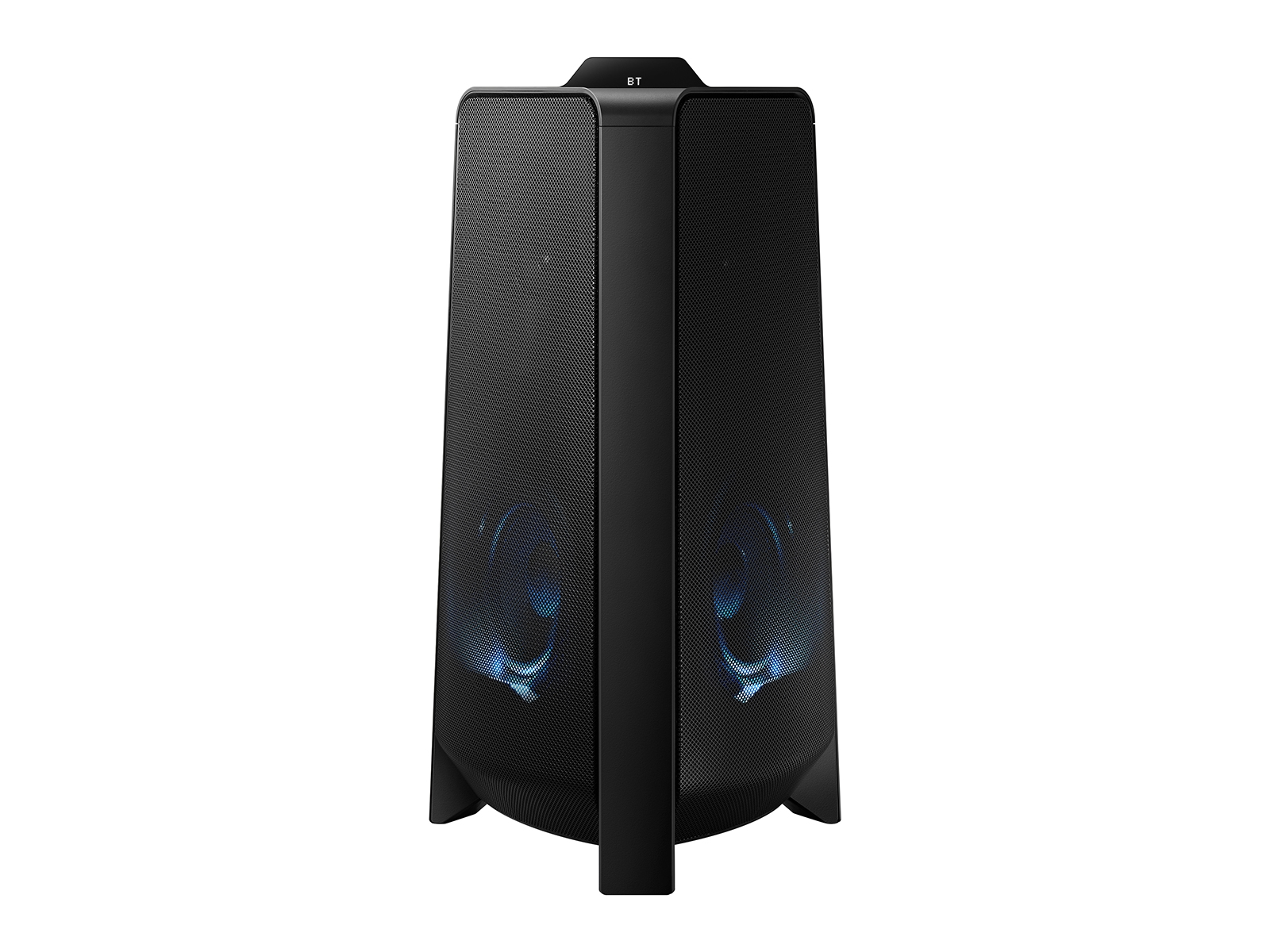MX-T50 Sound Tower High Power Audio 500W