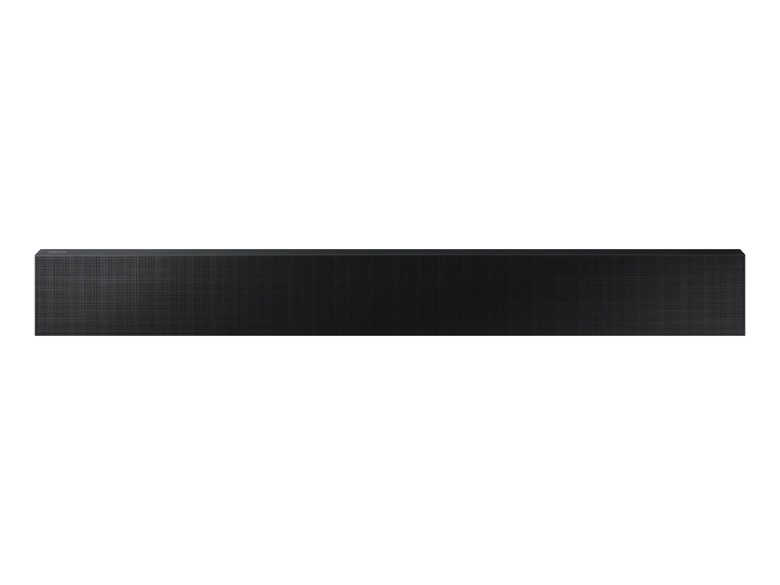 Samsung HW-LST70T The Terrace 3.0 Channel Outdoor Soundbar with Dolby 5.1ch