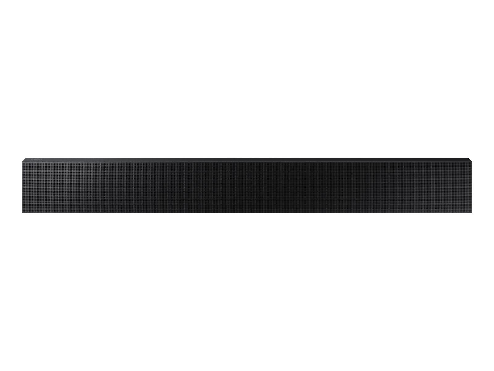 HW-LST70T 3.0ch The Terrace Soundbar w/ Dolby 5.1ch (2020)