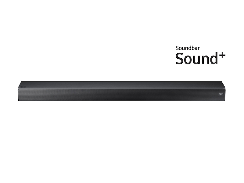 Save $100 on Samsung HW-MS750 Sound+ Premium Soundbar