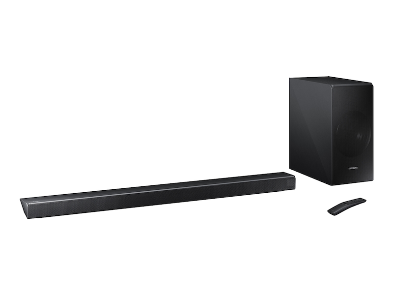 425dbfb03e3 HW-N550 Soundbar Home Theater - HW-N550 ZA