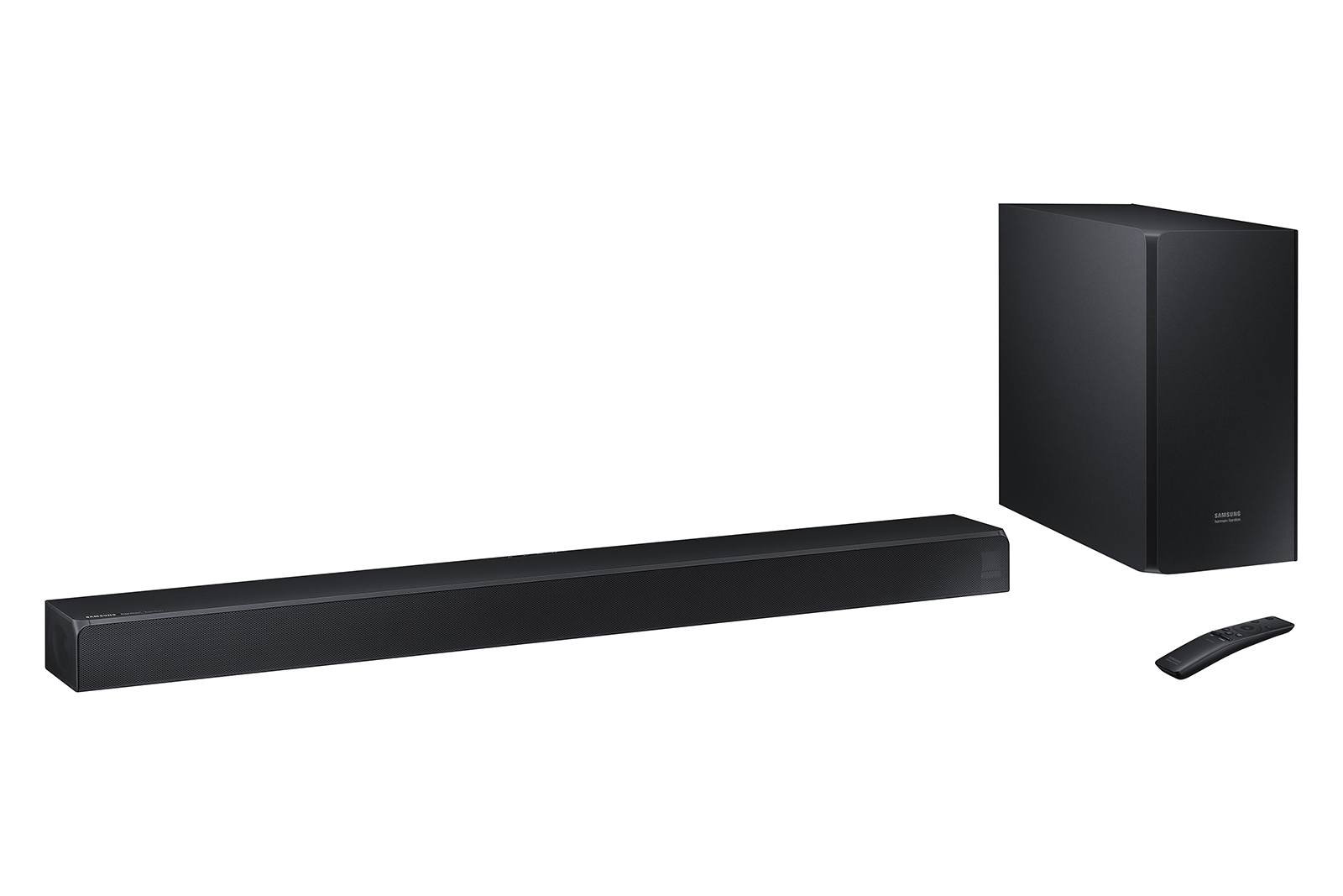 HW-N850 Samsung Harman Kardon Soundbar with Dolby Atmos Home Theater -  HW-N850/ZA | Samsung US