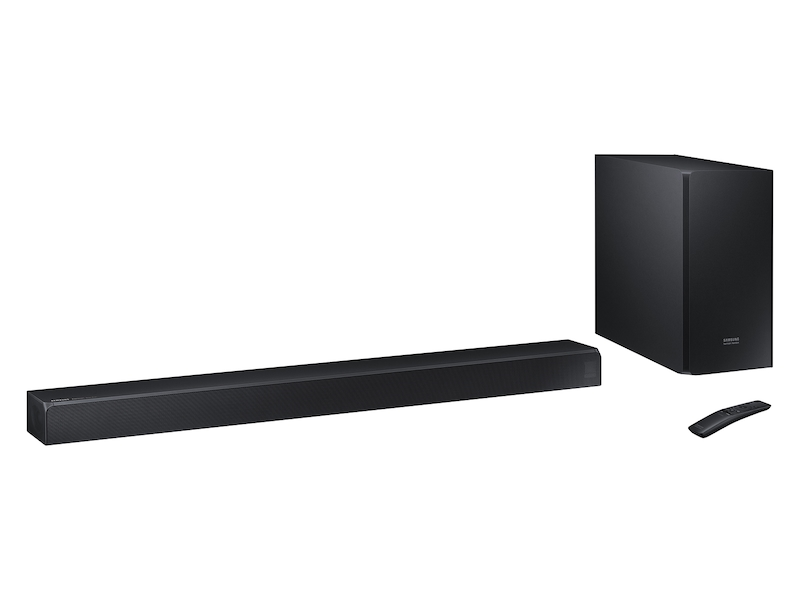HW-N850 Samsung | Harman/Kardon Soundbar with Dolby Atmos