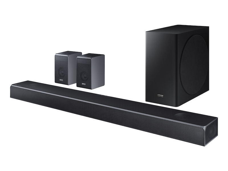Image result for Samsung HW K950 – Find The Perfect Home Theater To Transform The Mood Of Your Home
