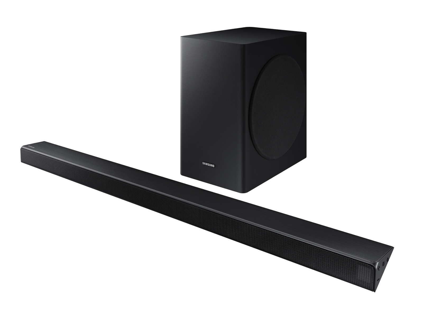 HW-R650 Soundbar Home Theater - HW-R650/ZA | Samsung US