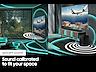 Thumbnail image of HW-Q900A 7.1.2ch Soundbar w/ Dolby Atmos / DTS:X (2021)