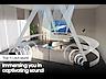 Thumbnail image of HW-Q950A 11.1.4ch Soundbar w/ Dolby Atmos / DTS:X (2021)