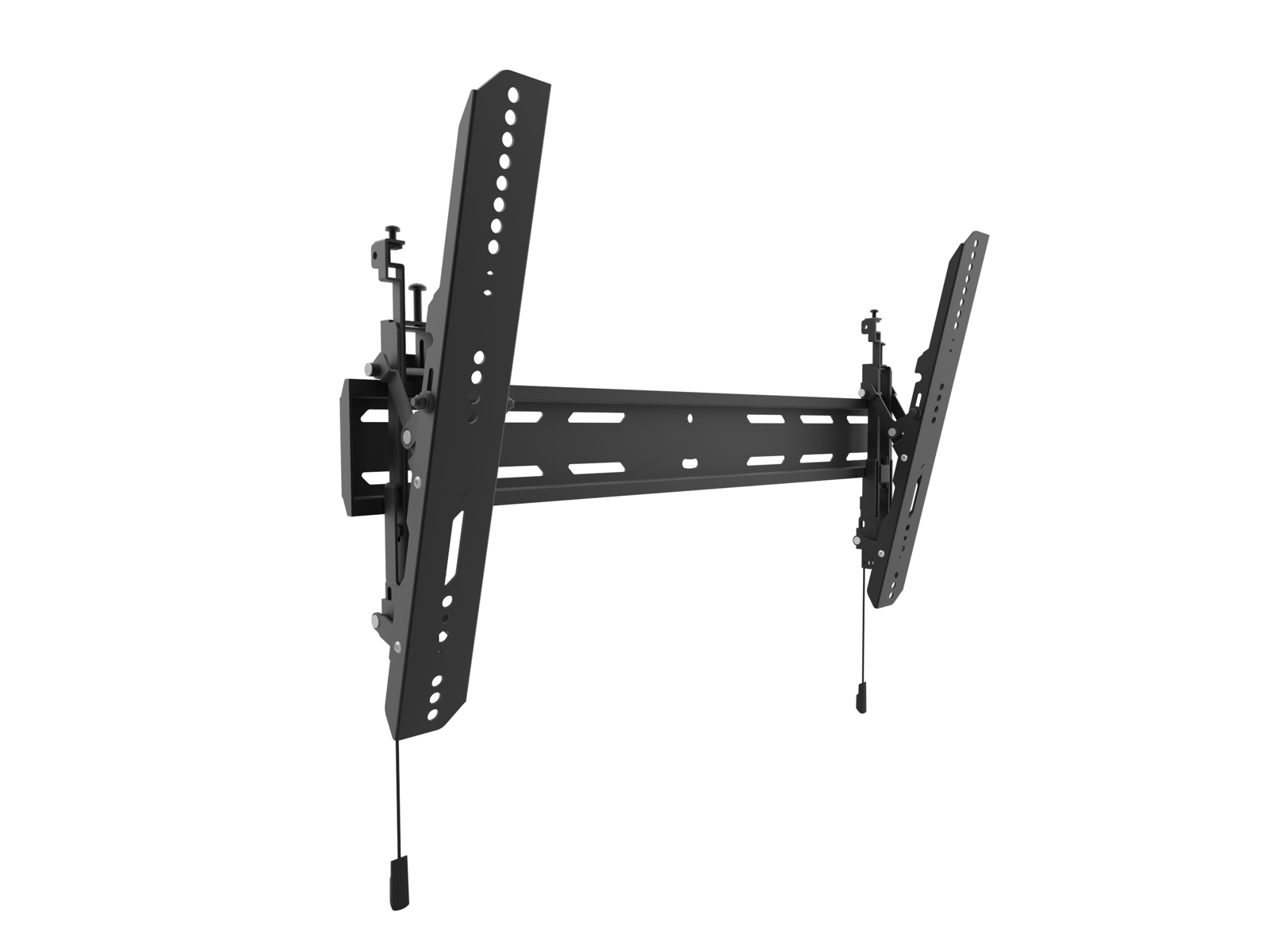 """PT300 Tilting Wall Mount for 32"""" to 90"""" TVs - VESA Compliant up to 600x400"""