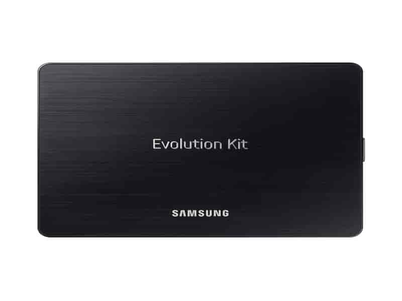 Samsung SEK-3000 Full HD Evolution Kit