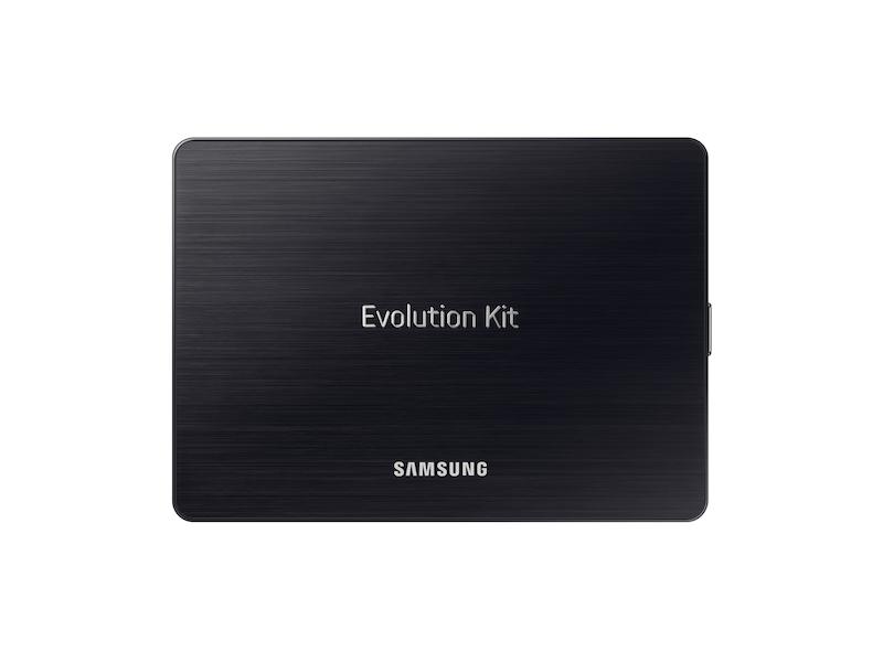 Samsung galaxy a8 star (black) 64gb sm-g885fzkgins features.