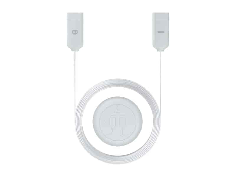5m One Connect In-Wall Cable for QLED & Frame TVs (2017)