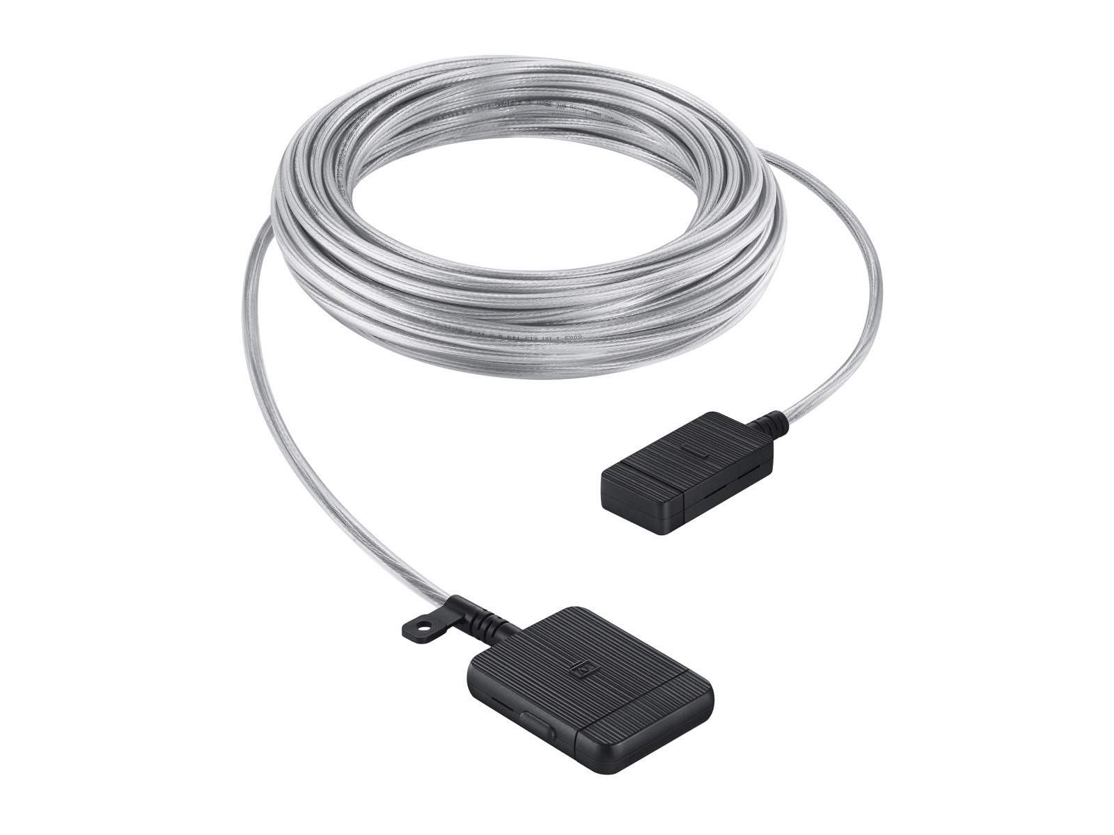 15m One Invisible Connection™ Cable for QLED 4K & 8K TVs (2019)