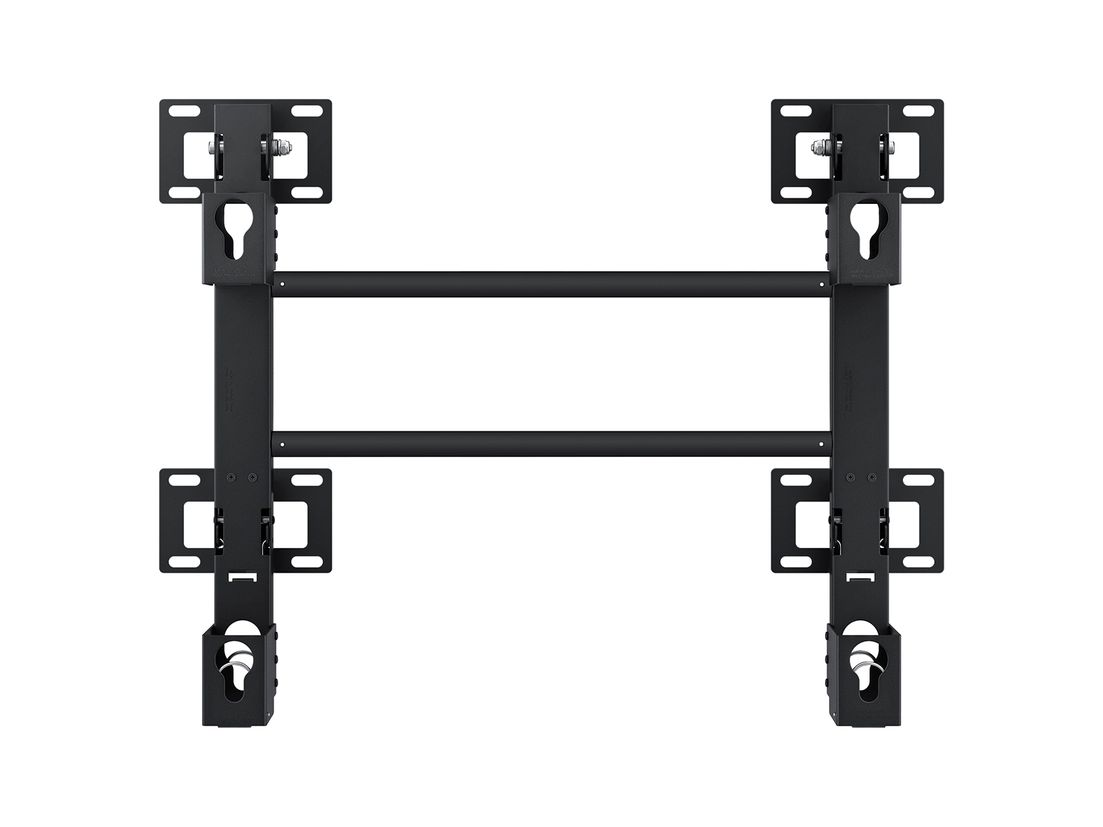 "Large Size Bracket Wall Mount (76""+)"