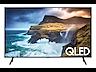 "Thumbnail image of 82"" Class Q70R QLED Smart 4K UHD TV (2019)"