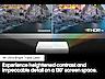 "Thumbnail image of 130"" Class The Premiere LSP9T 4K Smart Triple Laser Projector"