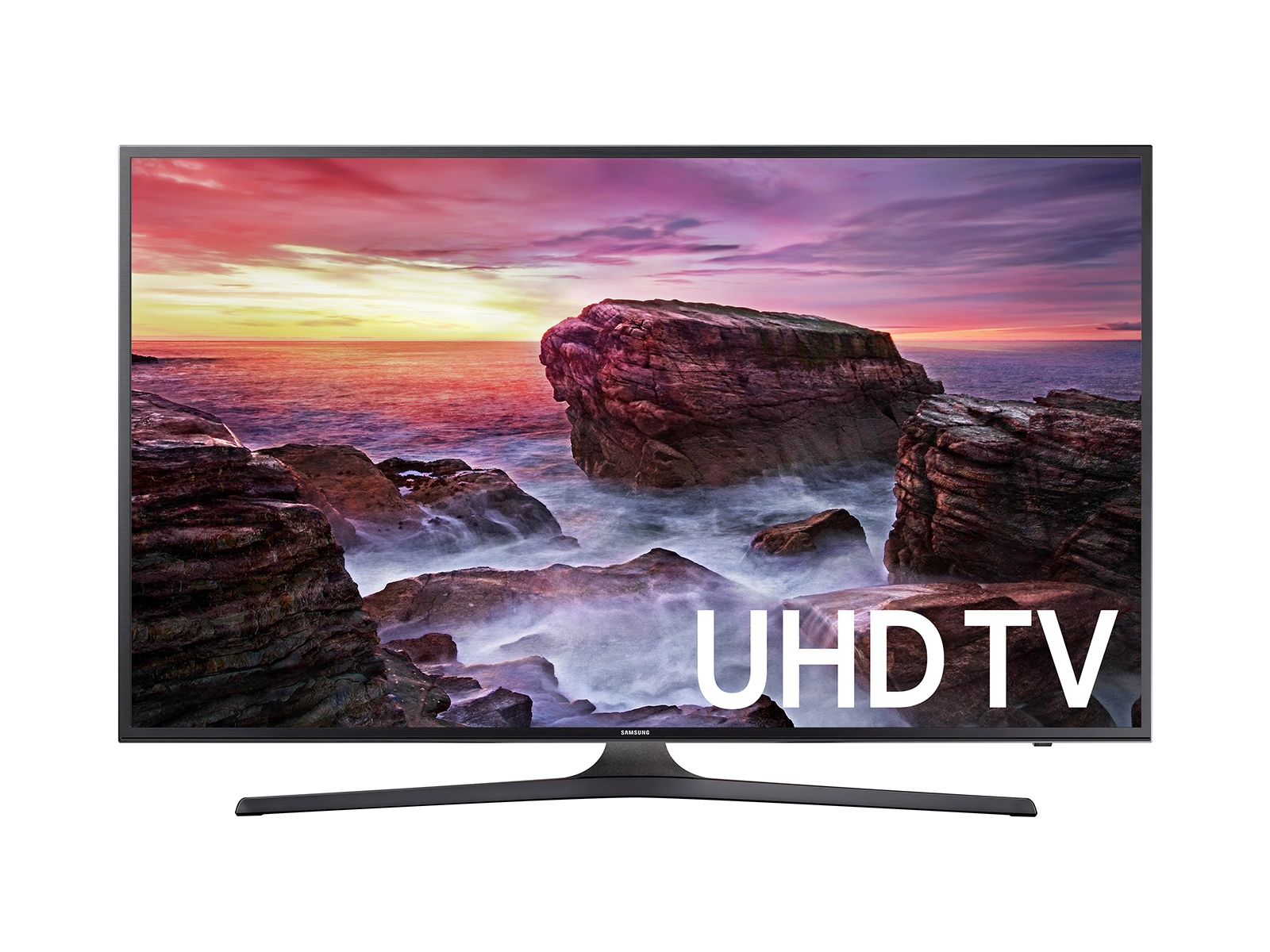 2017 Uhd Smart Tv Mu6290 Owner Information Support Samsung Us