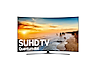 "Thumbnail image of 78"" Class KS9800 Curved 4K SUHD TV"