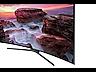 "Thumbnail image of 55"" Class MU6500 Curved 4K UHD TV"