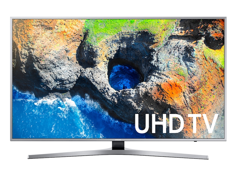 Samsung UN65KU7000F LED TV Driver PC