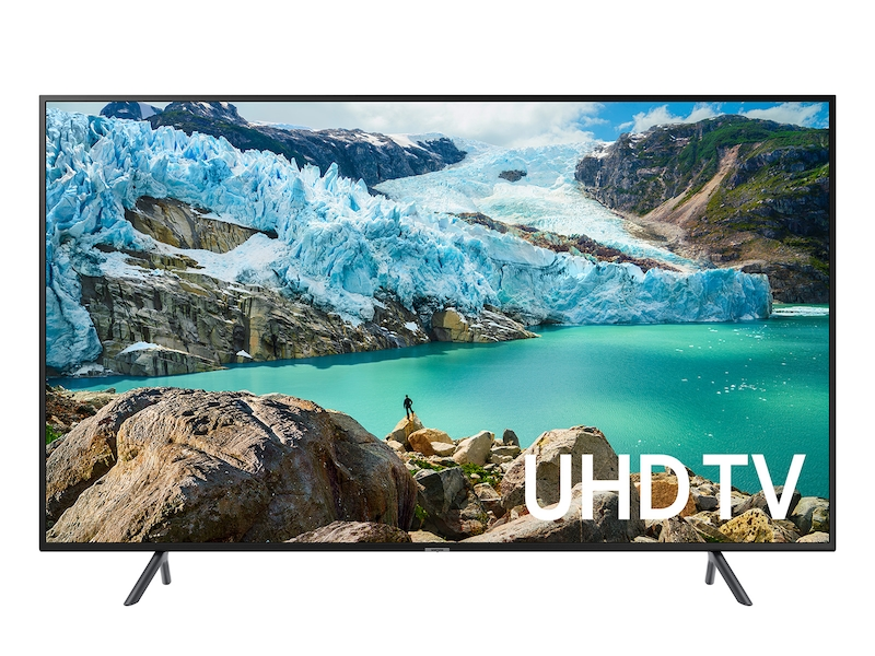 9c83e4258ff5 UHD 4K Smart TV RU7100 55