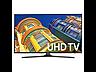 """Thumbnail image of 43"""" Class KU6300 4K UHD TV"""