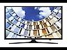 "Thumbnail image of 49"" Class M5300 Full HD TV"