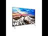 "Thumbnail image of 65"" Class MU8000 Premium 4K UHD TV"