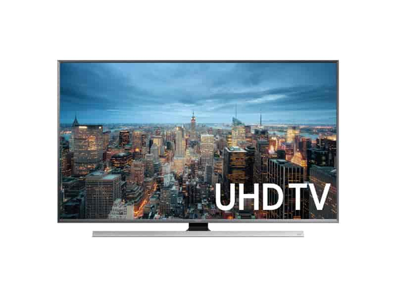 4k samsung tv wiring diagram wiring diagram librariessamsung 60 smart tv wiring diagram expert wiring diagrams60\\\\\\