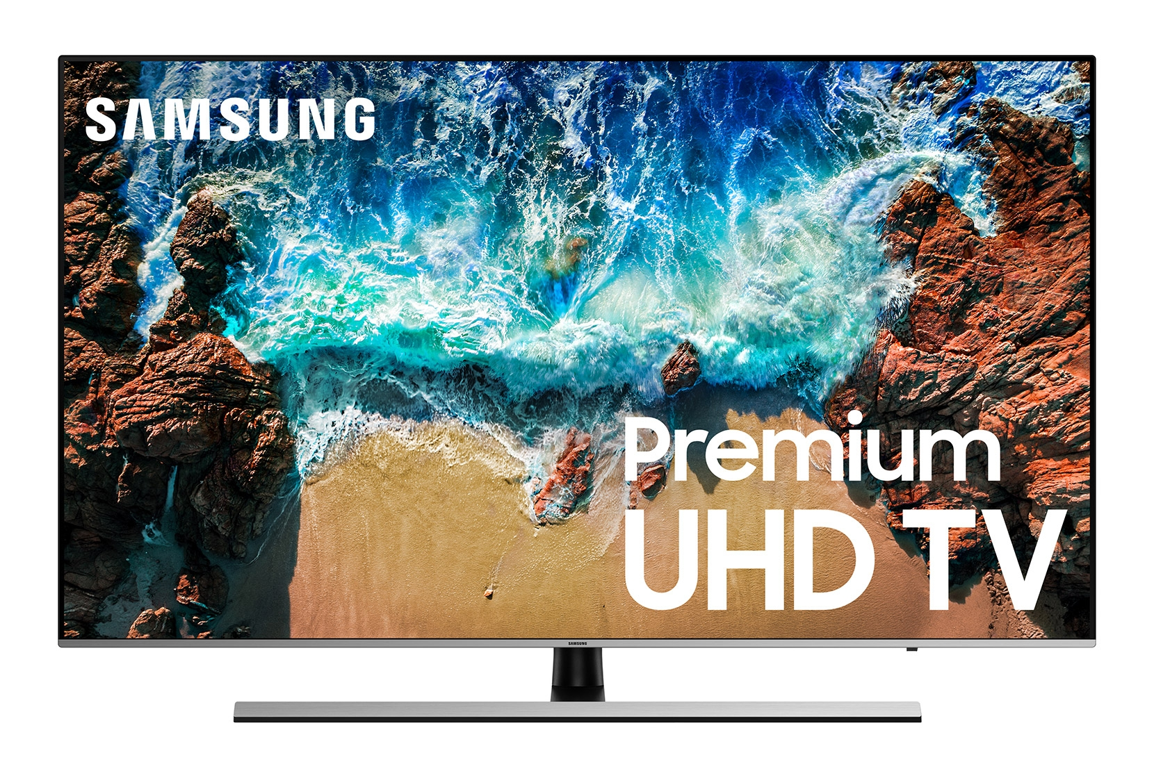 2018 UHD Smart TV (NU8000) | Owner Information & Support