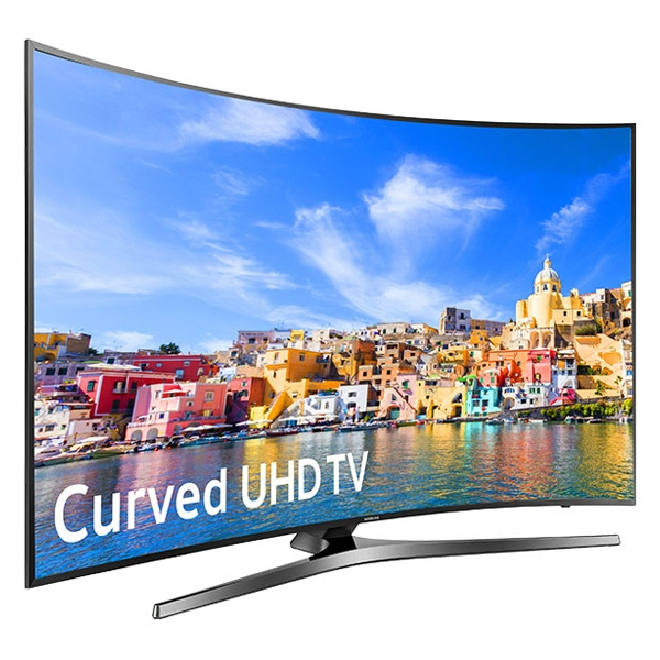 SAMSUNG UN78KU7500F LED TV DRIVERS DOWNLOAD (2019)